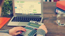 auf Steuerfallen aufpassen