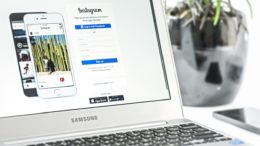 Instagramm Marketing richtig machen