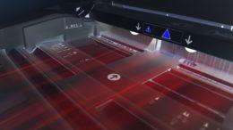 Digitaldruck und Offsetdruck