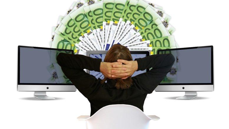 Casino Im Internet Geld Verdienen