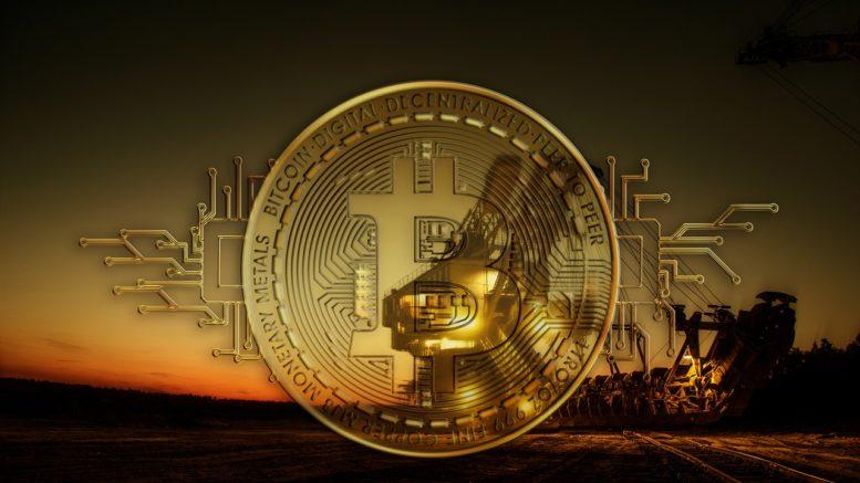 Bitcoin versteuern