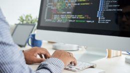 Firmensoftware